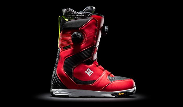 DC Shoes - Официальный интернет-магазин. Все о скейтбординге! 39a56e3e3bb
